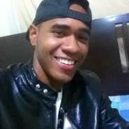 carlosa307235's profile photo
