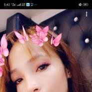ziek347's profile photo