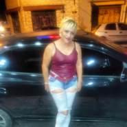neiacoutinho's profile photo