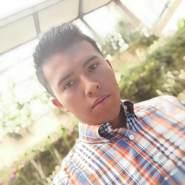 diegoy341644's profile photo