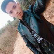 userbx128's profile photo