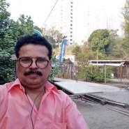 edwarda279779's profile photo
