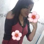 susana667101's profile photo