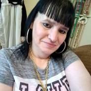 julie342333's profile photo