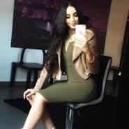 Rola3208's profile photo