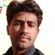 sajidali256094's profile photo
