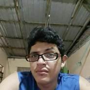 marcelos330985's profile photo