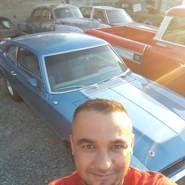 rodolfon799441's profile photo