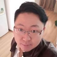 user_xkich62184's profile photo