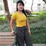 usercjp90's profile photo