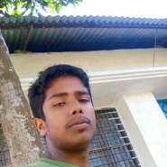 saifullai's profile photo