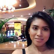 esnow419000's profile photo