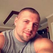 michealxx22's profile photo