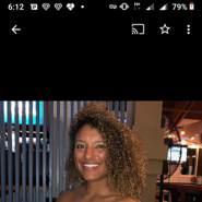nelsondiane392's profile photo
