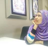 desi_29's profile photo