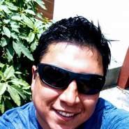tyrone507315's profile photo