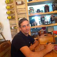 szilamerb642361's profile photo