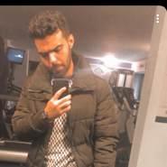 waleeda356's profile photo