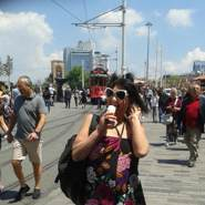 zeynepe687182's profile photo