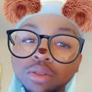 leland901083's profile photo