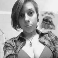 ariasj771570's profile photo