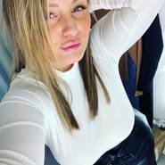 vanessa364326's profile photo