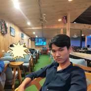 tanh926's profile photo