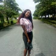 glory672943's profile photo