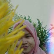 dianar412990's profile photo