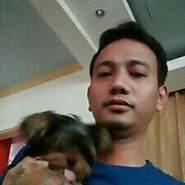 joseph_sulit28's profile photo