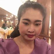 usericmqe869's profile photo