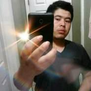 dilans783900's profile photo
