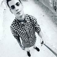 sashaz1's profile photo