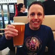 john_adams_smith62's profile photo