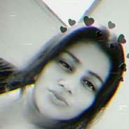 kellyq735116's profile photo