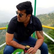 yash827's profile photo