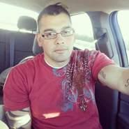 rico_55575c's profile photo