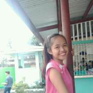 michellel297134's profile photo