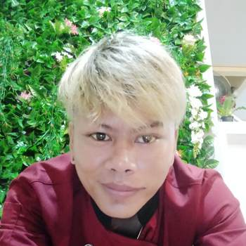 radenr260358_Jawa Barat_Single_Male