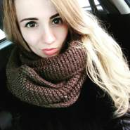 anastasiyap940660's profile photo