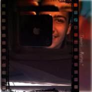 denirom's profile photo