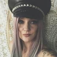lily140772's profile photo