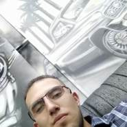 donkas565326's profile photo