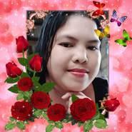 maryj86's profile photo