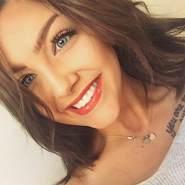 eliza_xx's profile photo