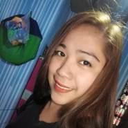 aLexaa3333's profile photo