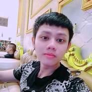baoc718's profile photo