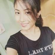 aliza403261's profile photo