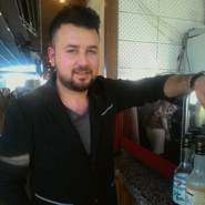 mnrari's profile photo
