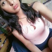 abigaill573027's profile photo